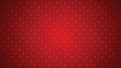 Card Background Images by 47 Casino Wallpapers On Wallpapersafari