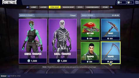 fortnite battle royales microtransactions   hot mess