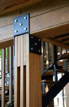 diy indoor herb ideas timber framing wood beams