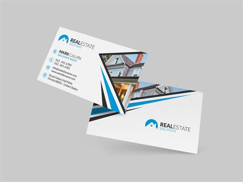 Real Estate Business Card 33 Business Card Reading App Iphone American Psycho Book Apply For Spark Management Apple Scanning Android Cards Create Gift