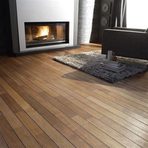 cuisine plancher bois plancher flotant caen 3819 greenspitter info
