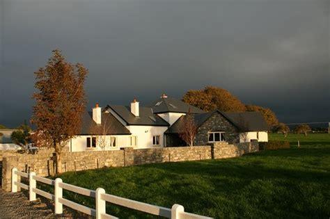 The Old Farmhouse  Reviews (lixnaw, Ireland) Tripadvisor