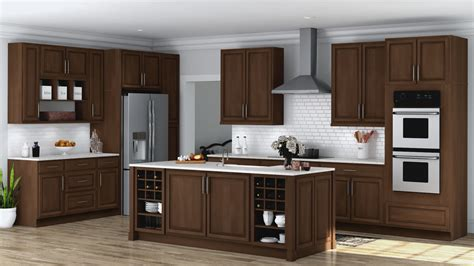the home depot cabinets hton wall kitchen cabinets in cognac kitchen the