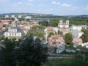 Givors Wikipdia