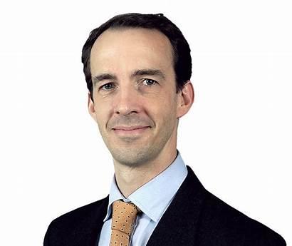 James Smethurst Freshfields Anwaltssuche Partner
