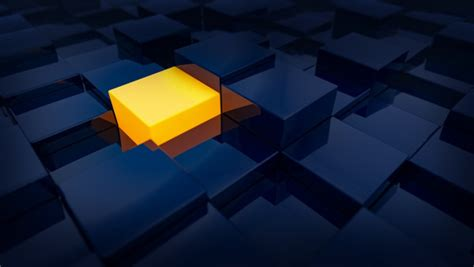 orange cube hd wallpapers  desktop