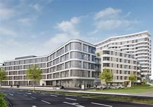Gustav Heinemann Straße : gustav heinemann quartier k ln flow office ~ Watch28wear.com Haus und Dekorationen