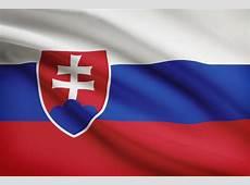 Slovakia votes Saturday on measure to define true marriage