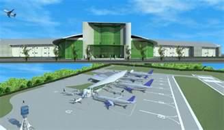 Costa Rica International Airport