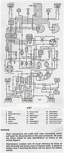 Wiring Diagram - Case And David Brown Forum