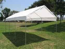 costco style replacement carport tarps  sale  roseburg oregon classified