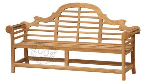 death ascot teak outdoor furniture adelaide