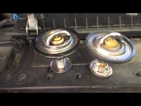 powerstroke rear main seal tool    software