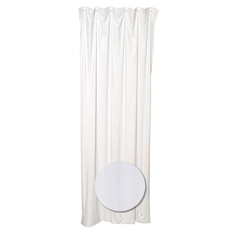 bathtub liners home depot canada shower curtains canada discount canadahardwaredepot