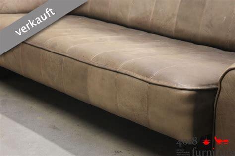 canapé de sede canapé de sede canap de sede de sede de sede canap cuir