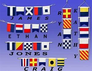 letter p cloth nautical alphabet flag 20quot marine flag With nautical flag letters