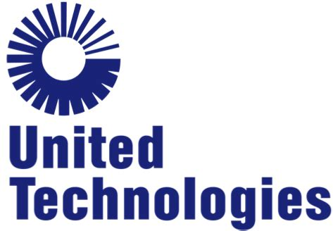 United Technologies Hits a Chinese Air Pocket | InvestorPlace