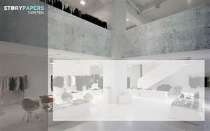 Tapeten Beton Design : betontapete aus echtem beton tapete guido maria kretschmer beton grau ana wand pinterest guido ~ Sanjose-hotels-ca.com Haus und Dekorationen