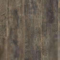 shaw chion plank sponsor luxury vinyl flooring 7 quot x 48 quot 0544v 772
