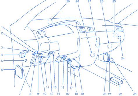 Nissan Murano Awd Electrical Circuit Wiring Diagram
