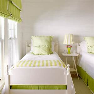 Stylish, Storage, Ideas, For, Small, Bedrooms