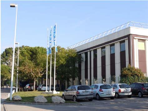 bureau de poste marseille 13012 bureau de poste marseille 13009 28 images