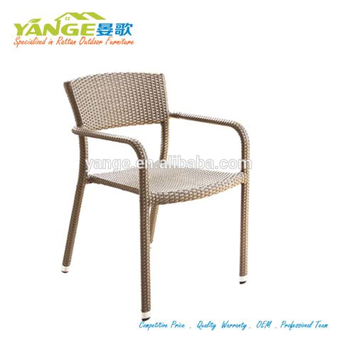 cheap bistro rattan chairs from china buy cheap