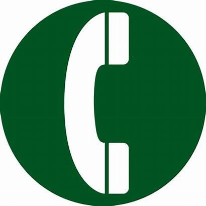 Telephone Bg Aiga Clipart