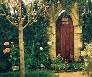geheimer innerer garten With französischer balkon mit frances hodgson burnett der geheime garten
