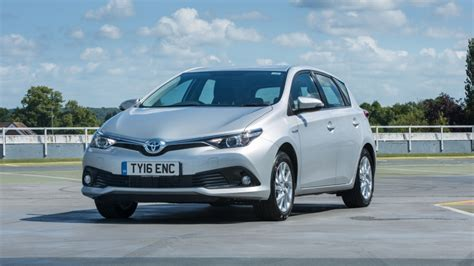 Toyota Financial Site by New Cars With 0 Finance In 2019 List Of