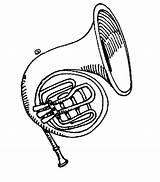 Coloring Mandolin Getcolorings Musical Under Printable sketch template