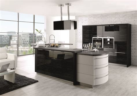 Küche Online Kaufen Planungswelten