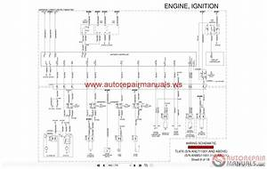 Bobcat T190 Wiring Diagram With Images Diagram Wire Sheet