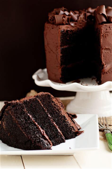 chocolate stout cake durmes gumuna
