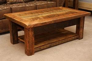rustic coffee table wood rustic coffee table sets murphy With white rustic square coffee table