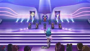 AKB0048 Next Stage 04 vostfr :: Anime-Ultime