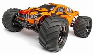 Hpi Bullet St Flux Manual Pdf