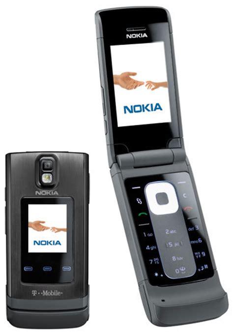 nokia   mobile specs  price phonegg
