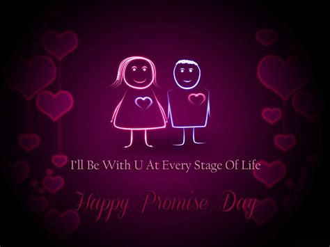 happy promise day  wishes  quotes sms facebook