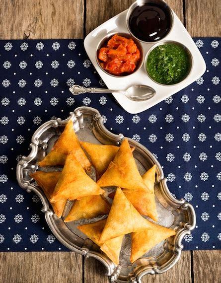 cucino stasera per cena stasera cucino indiano 6 ricette facili la cucina