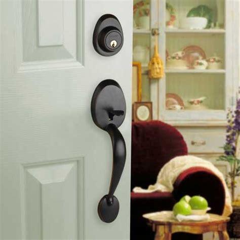 beautiful decoration schlage oil rubbed bronze door knobs