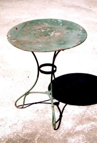 chaise pliante fer forgé best table de jardin pliante ancienne pictures amazing