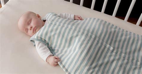 woolbabe merino organic cotton sleeping bags