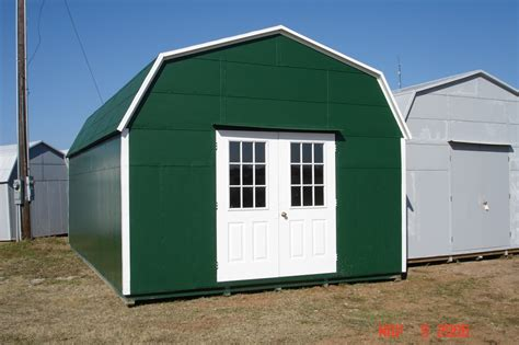 Huge choice of quality sheds for sale in a range of material and sizes, all at great value prices. Metal Storage Sheds for Sale | Metal DIY, Design & Decor