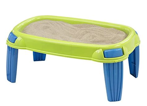 American Plastic Toys Sand Table Portable Plastic Changing Pad Storage Bins Target Ecobase Shed Foundation Welding Abs With Acetone Surgeon In Atlanta Ga Dr Jimerson Rod Holder Clips Cup Dispenser Wall Mount Persons Surgery Inc Lafayette Ca