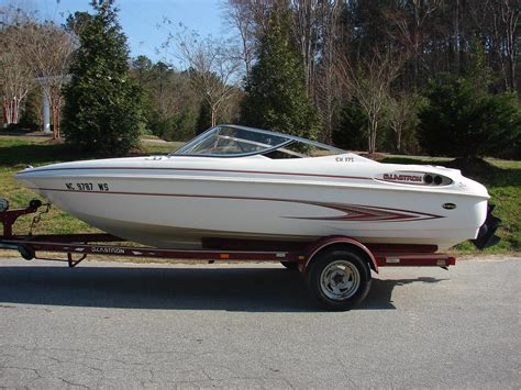 Glastron Boats by Glastron 175 Sx Boats For Sale Boats
