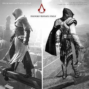 753 best assassin's creed images on Pinterest | Videogames ...