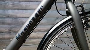 Reiseführer Für Berlin : massenger hauptstadtrad preisg nstige fahrr der f r die ~ Jslefanu.com Haus und Dekorationen