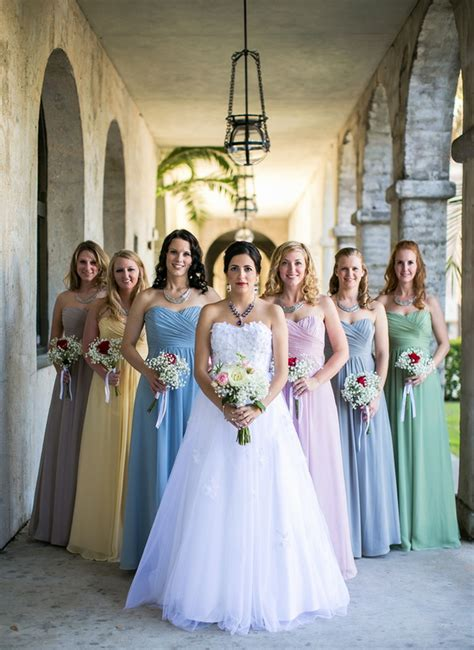 20 Mismatched Bridesmaid Dresses For Wedding 2015  Tulle. Vintage Wedding Dresses Ireland. Cheap Sweetheart Wedding Dresses Uk. Wedding Dresses Mermaid Lace. Tea Length Wedding Dresses Cheshire. Tea Length Wedding Dresses Budget. Winter Wedding Rehearsal Dinner Dress. Pink Wedding Dress Color Bridesmaids. Wedding Dresses Plus Size Color