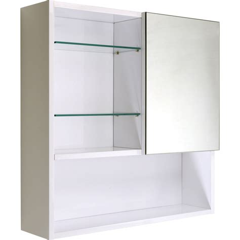 ikea prix pose cuisine armoire de toilette blanc l 60 cm simply leroy merlin